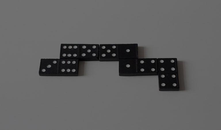 Cara Menganalisa Kartu Dominoqq Milik Lawan Akurat
