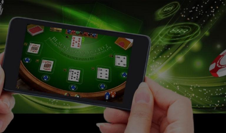 Top Freeroll PKV QQ, Cara Menikmati Poker Online Teratas