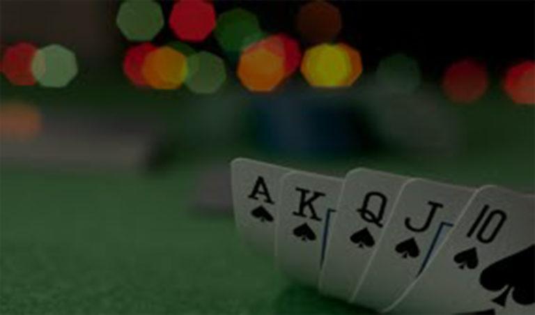 Bermain Poker Bandarq Apa Untungnya untuk Member Baru?